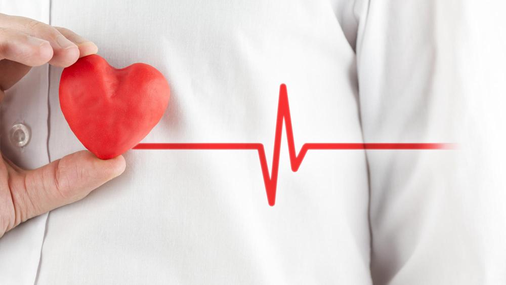 Principali Cause Dell'infarto