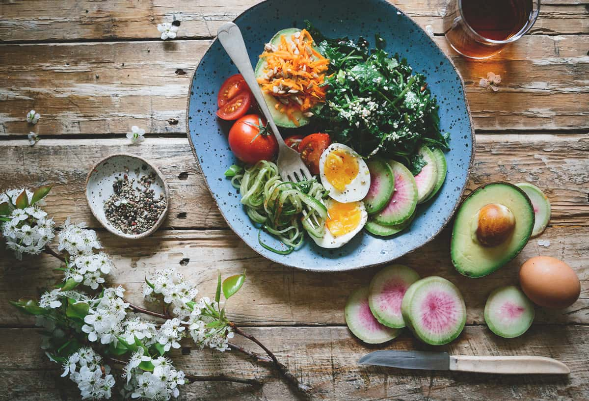 dieta per candidosi intestinale cronicas