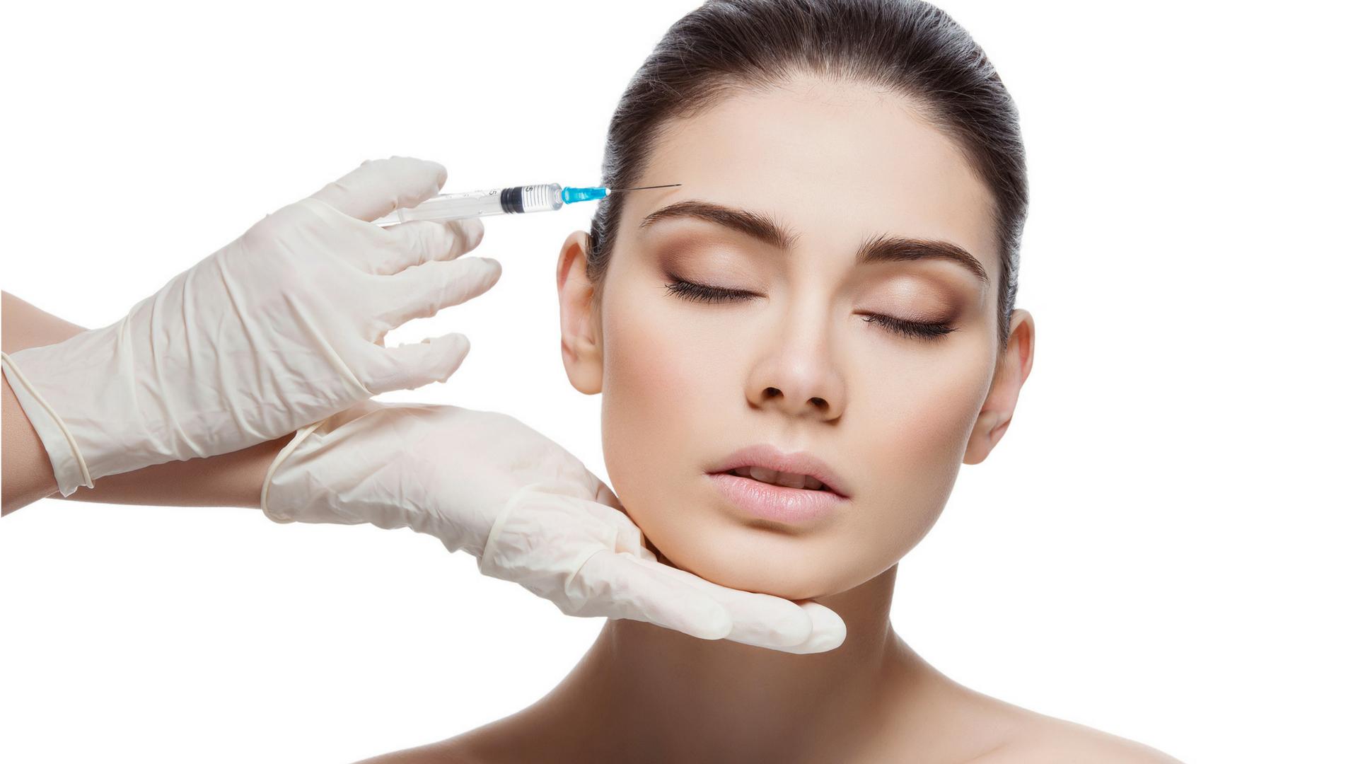 Botox Tutto Quello Che Devi Sapere