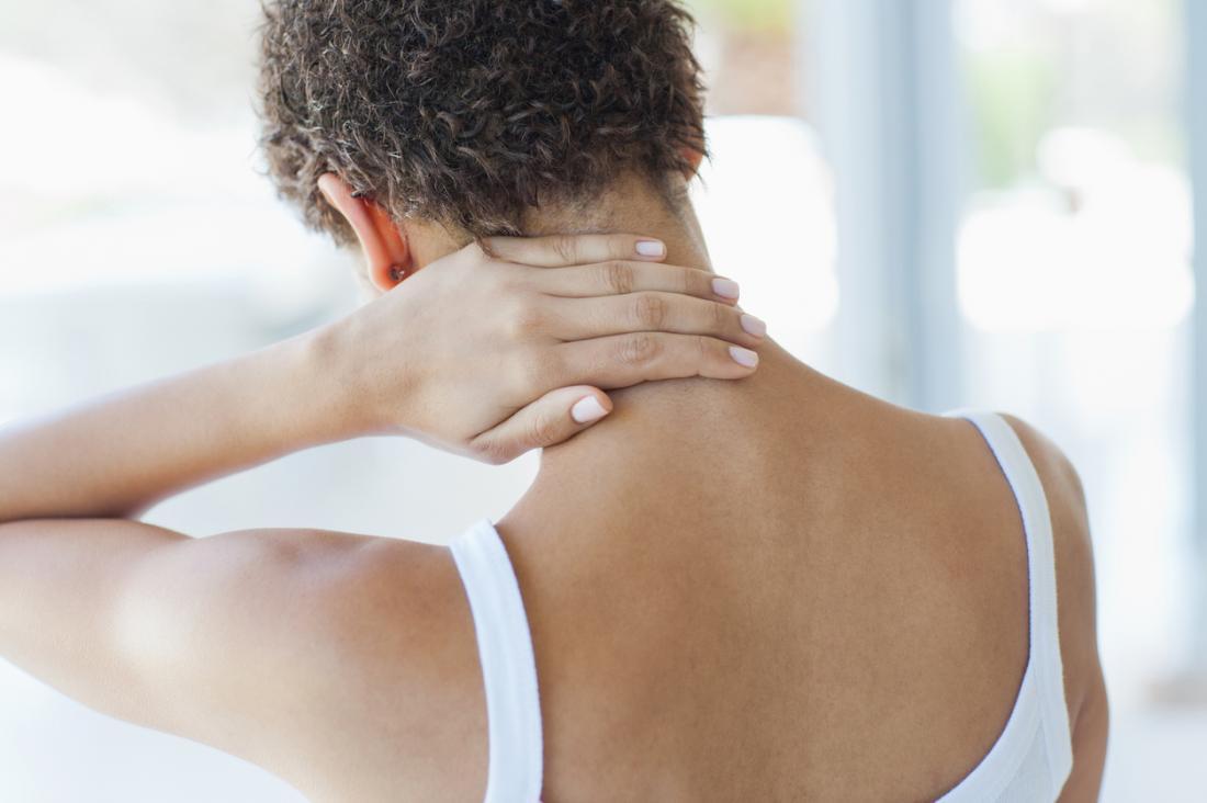 Fibromialgia Cause Sintomi