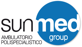 Sunmed Group
