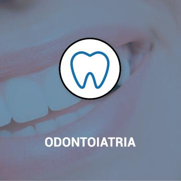 Dentista Roma Eur Torrino
