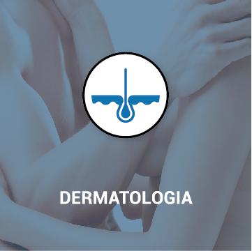 Dermatologo Roma Eur Torrino