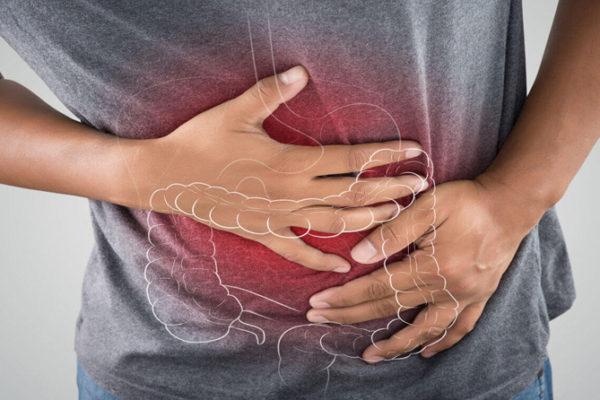 Sintomi Sindrome Intestino Irritabile