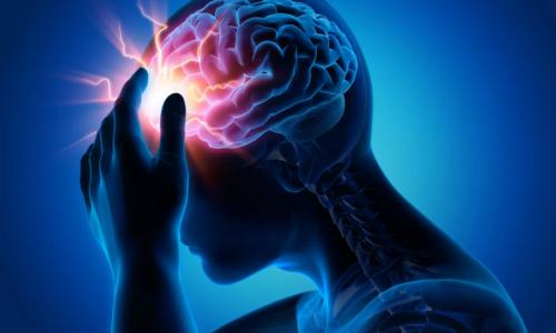 Convulsioni: Sintomi E Cause